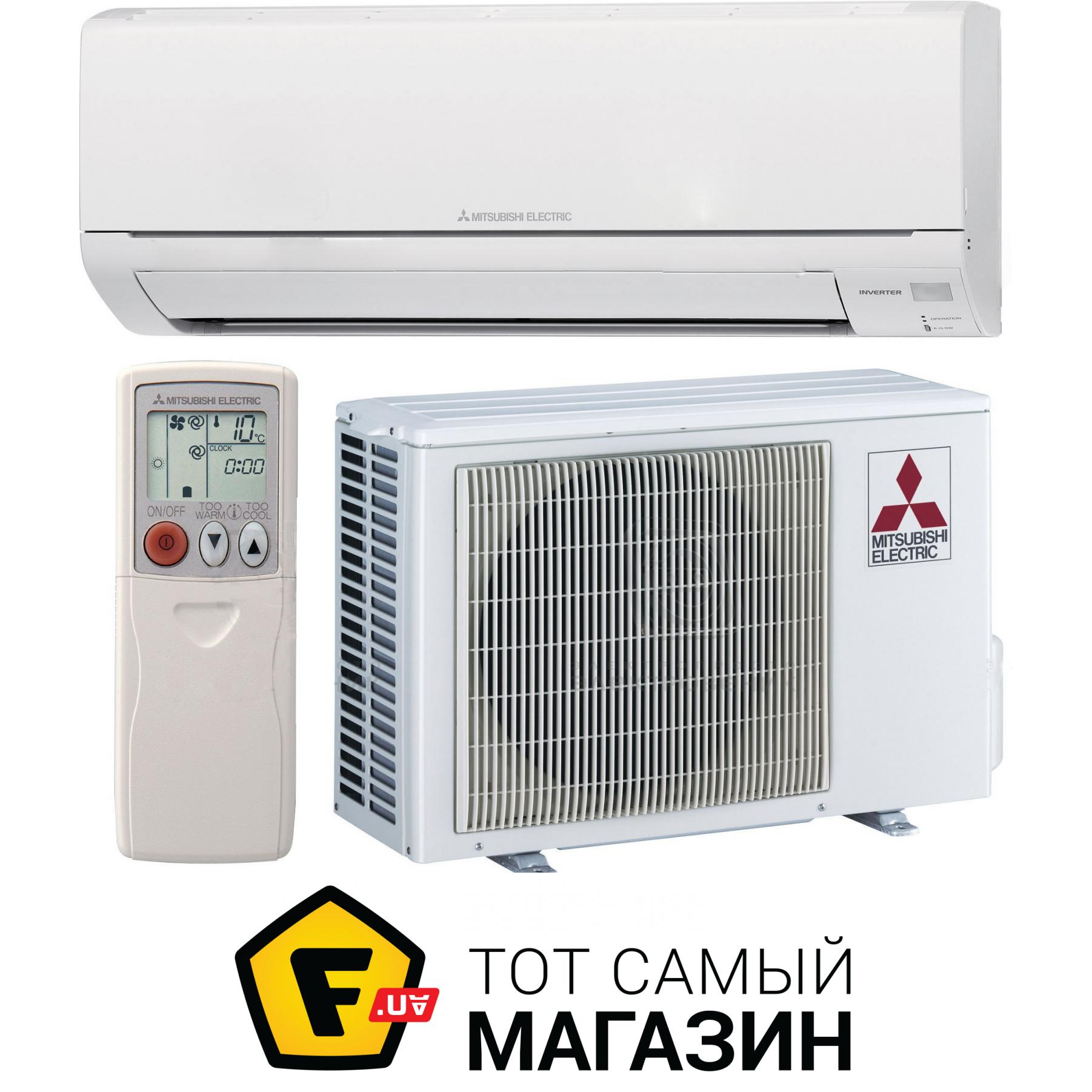 mitsubishi for station use inverter control inverters product prev with remote p series pendant