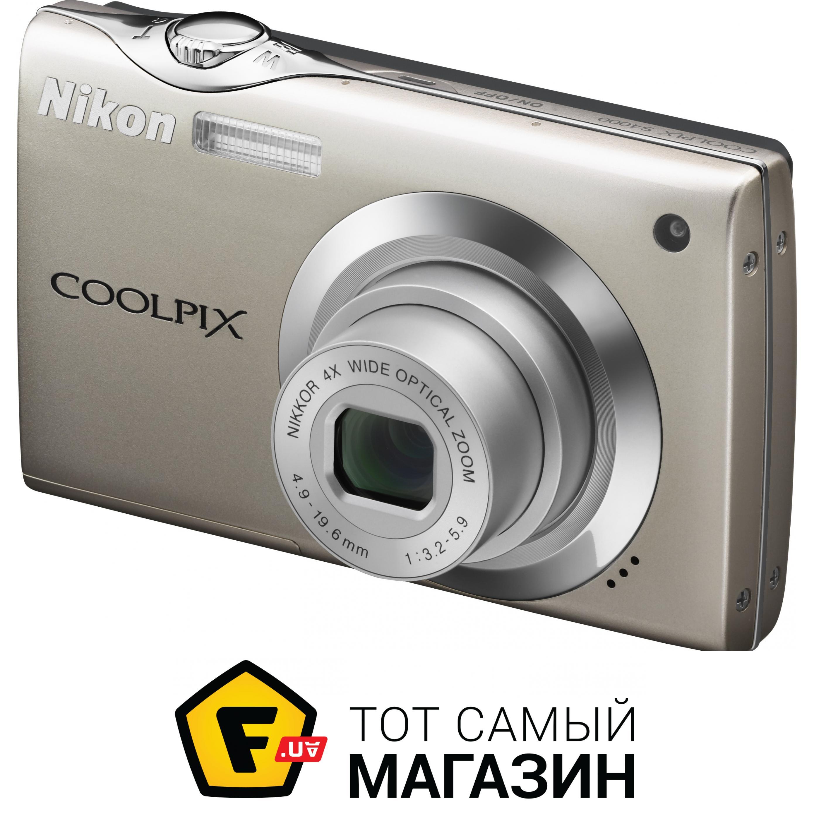 общайтесь цифровой фотоаппарат свойства и функции группа ищет массовку
