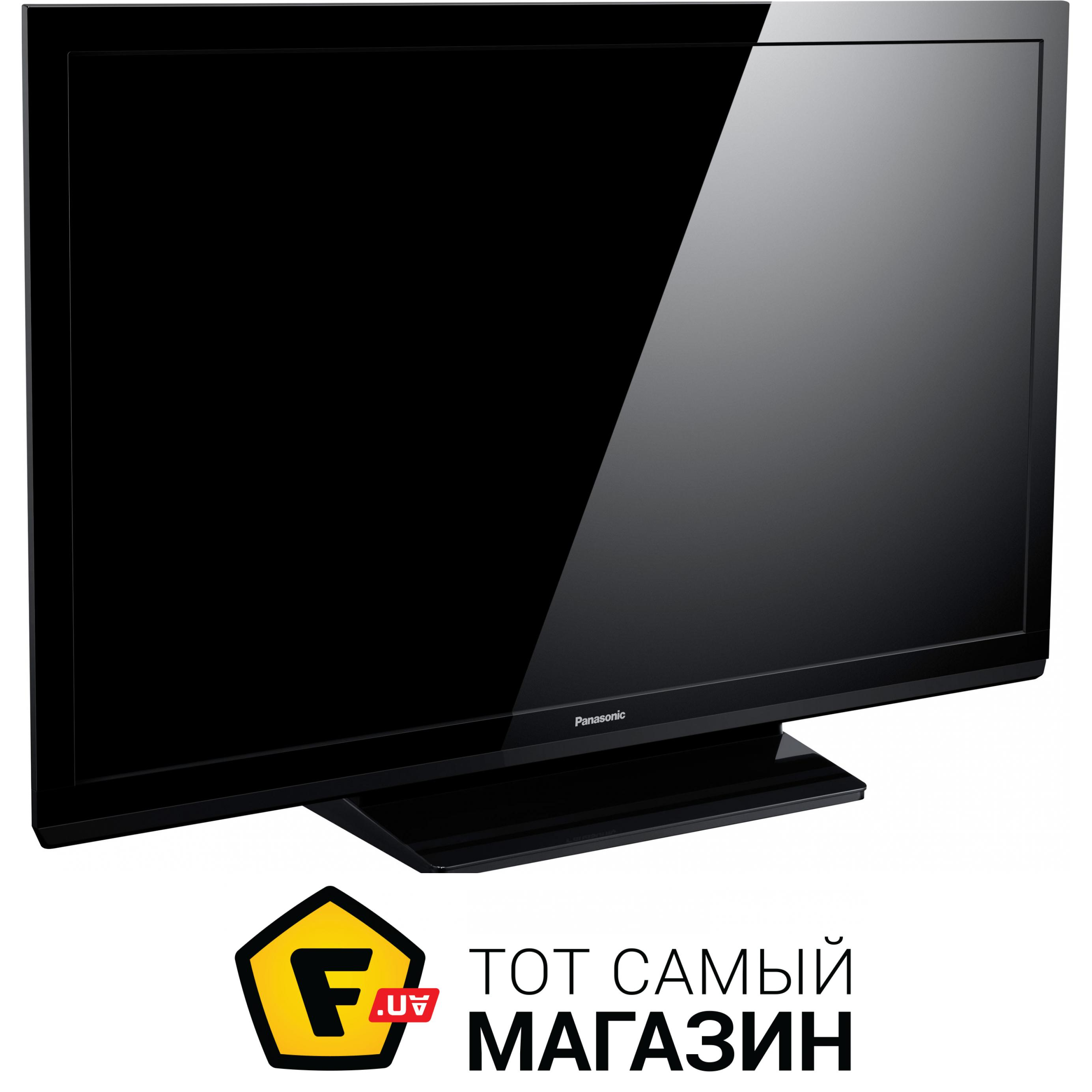 телевизор панасоник картинка в картинке вторая часть программы
