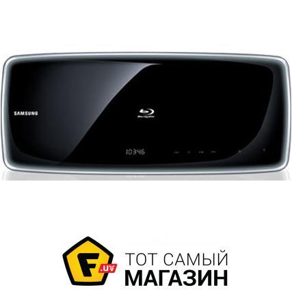 Samsung BD-P4600 Driver UPDATE
