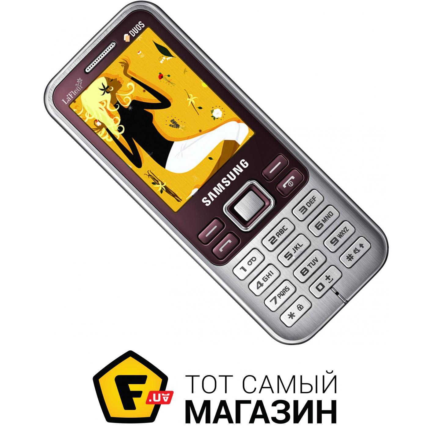 c3322i русская прошивка
