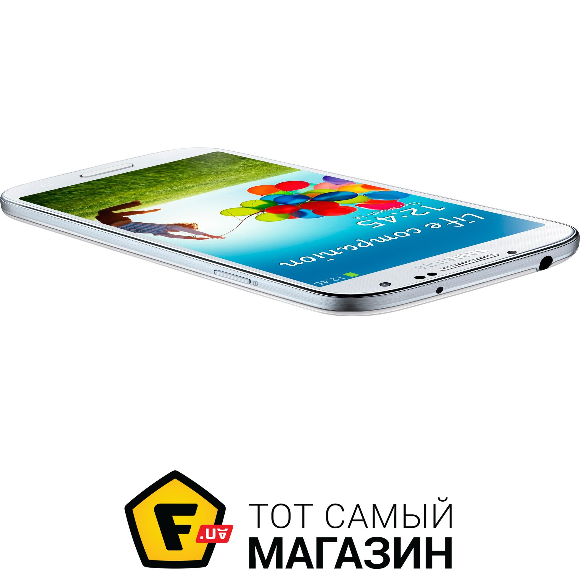 its zte blade l110 ds was during the