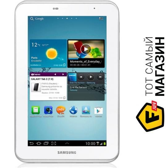 Samsung Galaxy Tab 2 Gt-p3110 Manual Pdf