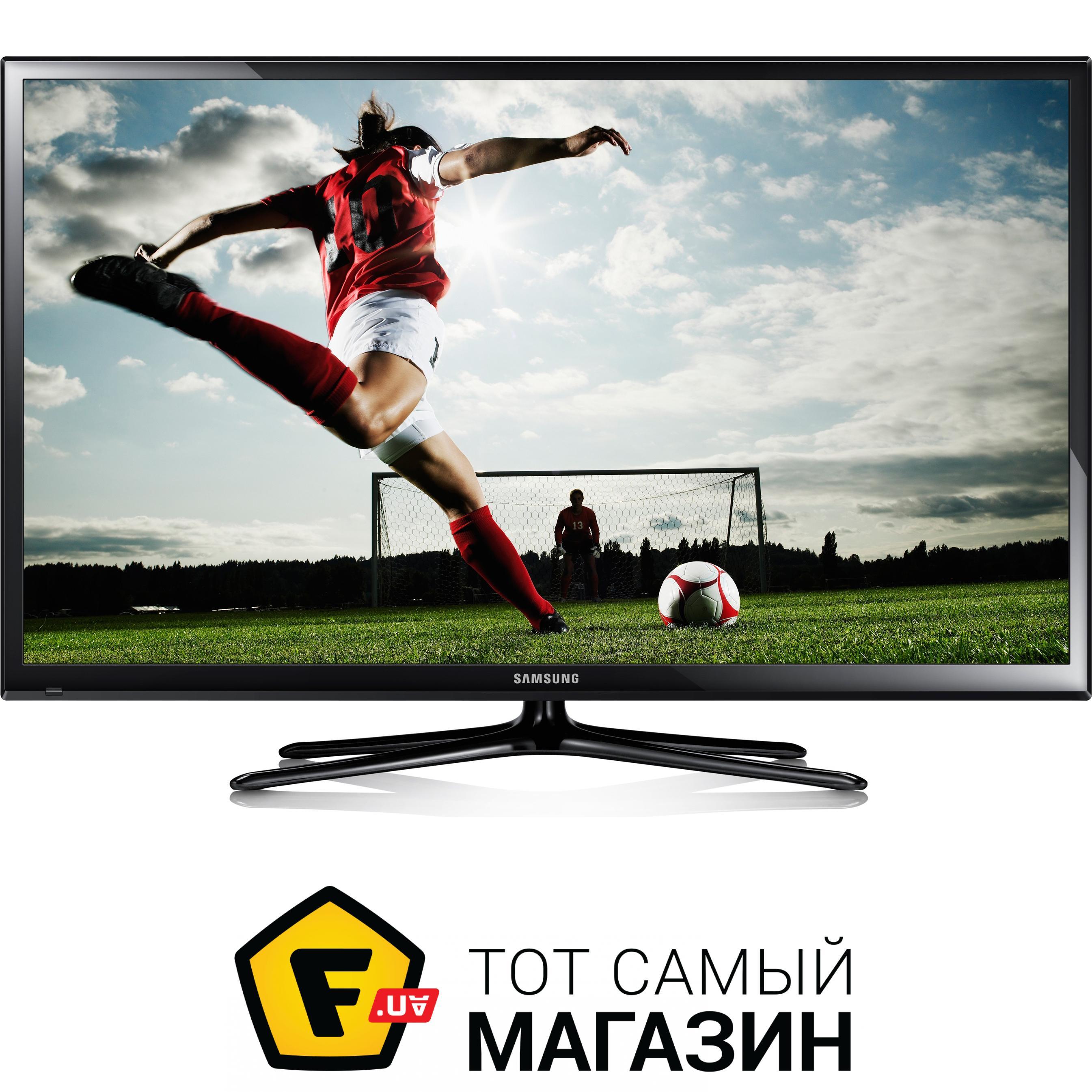 Открытки мужчинах, телевизор с футболом картинки