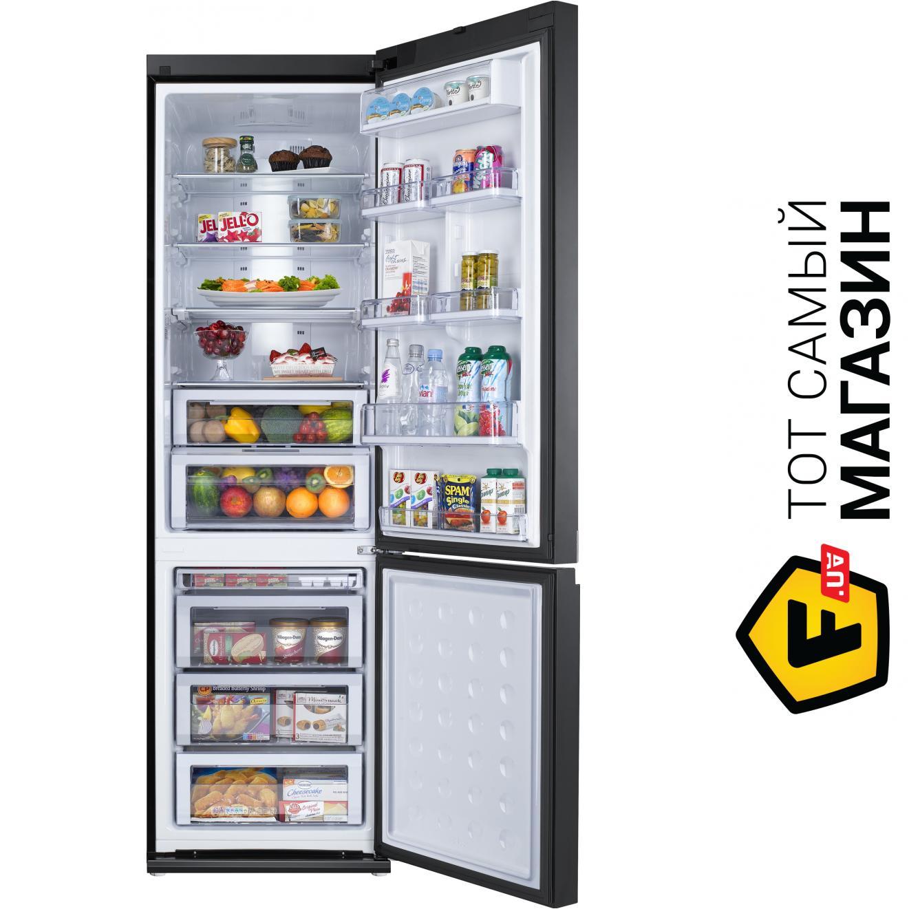 Холодильник indesit li8 s1 x