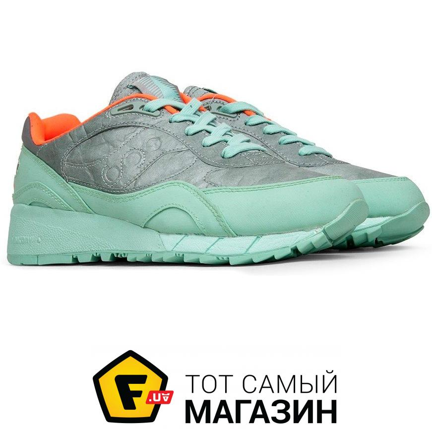 online store 9ea96 3b8fa Saucony Shadow 6000 Md 13, blue/grey (70345-1s)