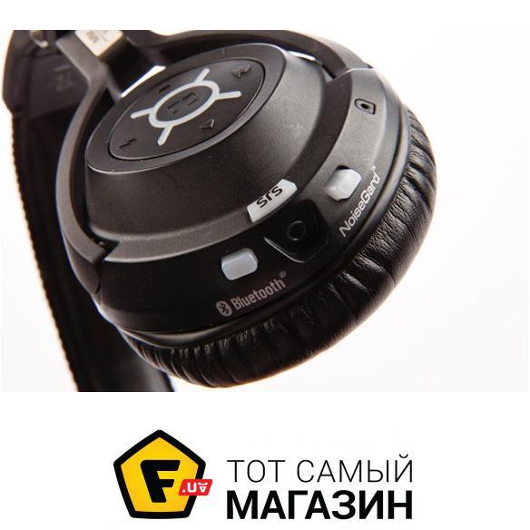 Наушники Sennheiser MM 550-X