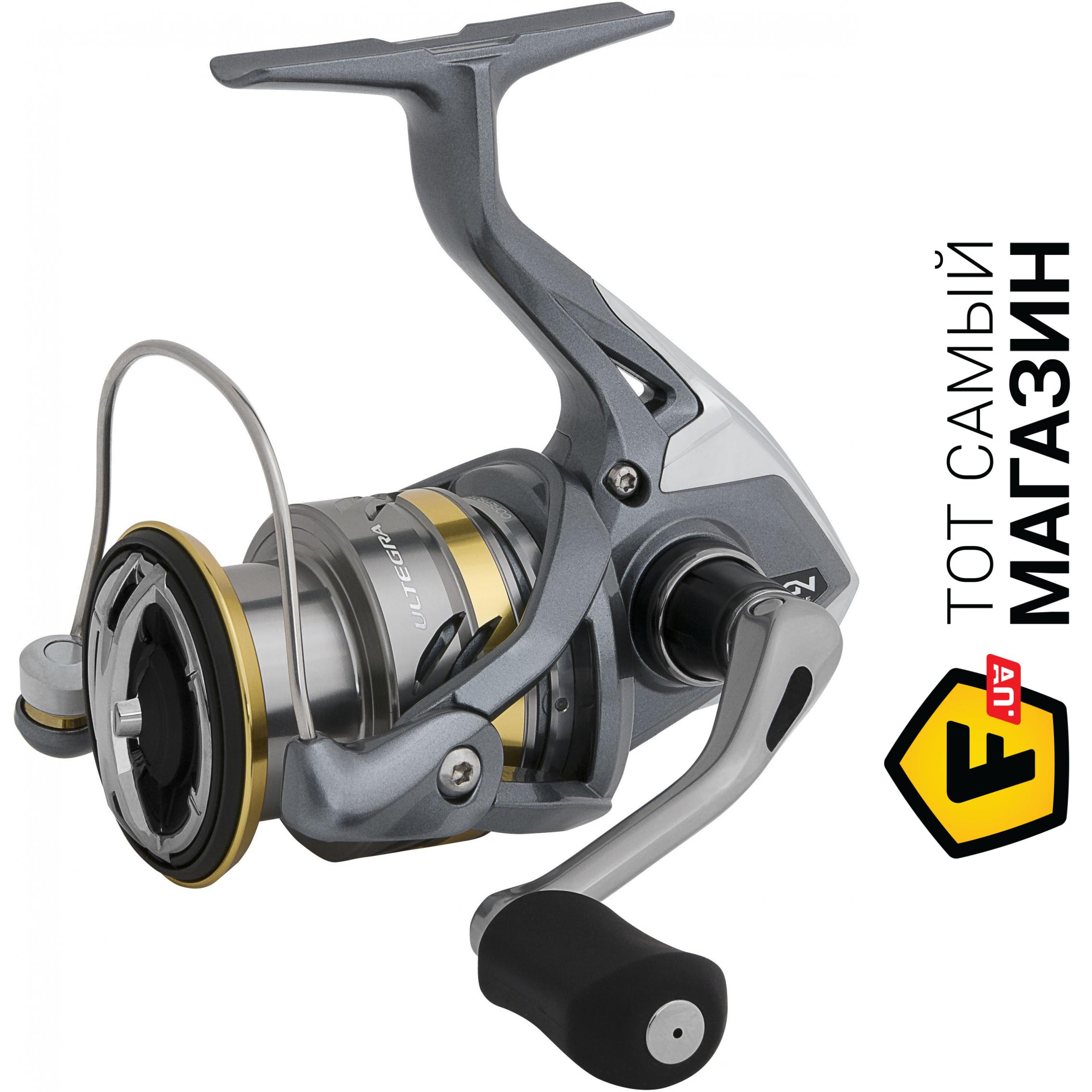 shimano sedona 4000 fd manual