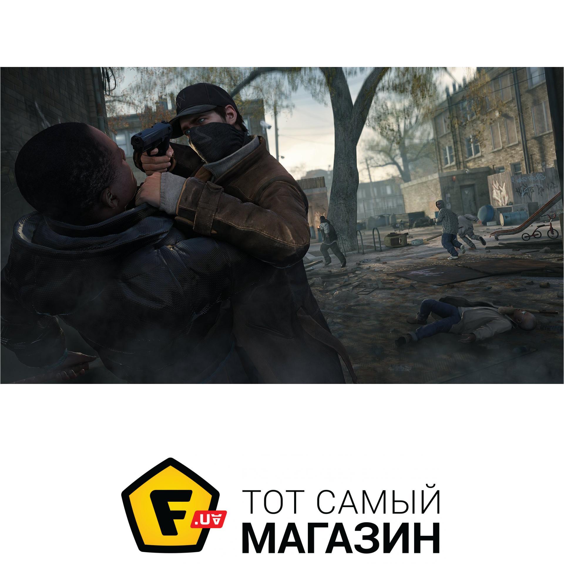 Упоротые картинки, красивые прикольные картинки игр