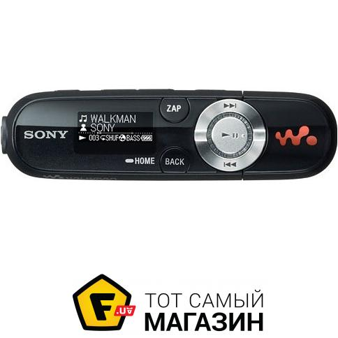 SONY MP3 WALKMAN NWZ-B142F 64BIT DRIVER