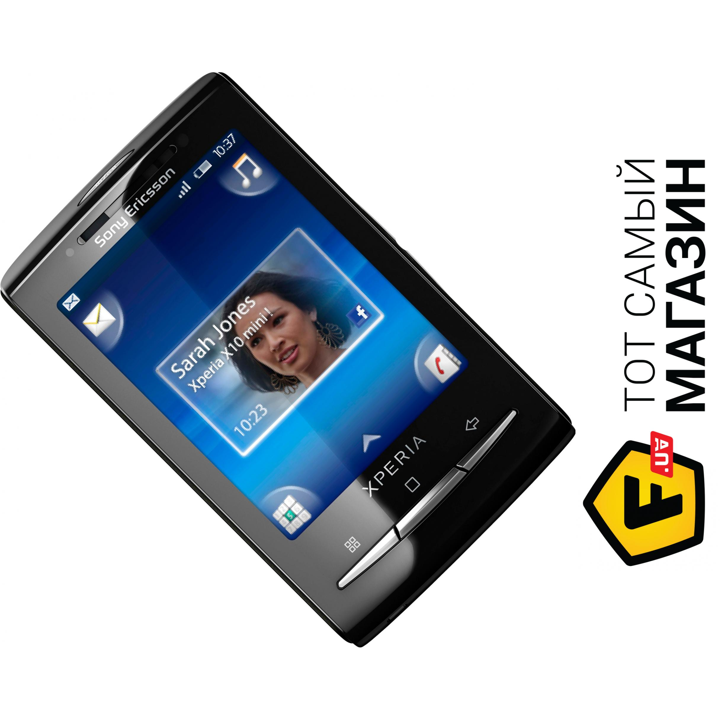 ᐈ Sony Ericsson E10 Xperia X10 надо купить цена снижена Sony