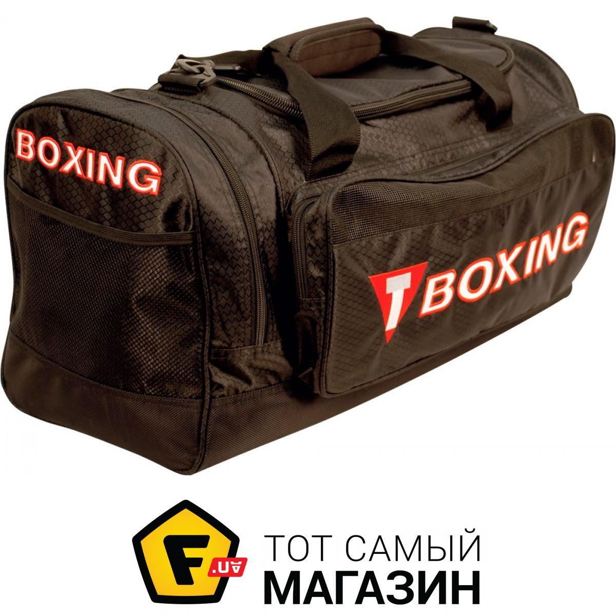 2c8a38757e86 ᐈ TITLE BOXING Super Sport Equipment, черный ~ Купить? ЦЕНА Снижена ...