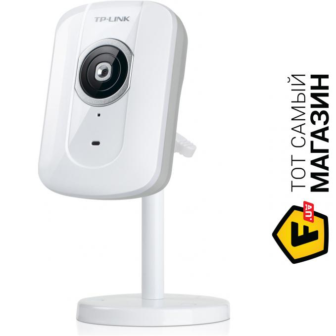 IP-камера Dahua DH-IPC-K15AP 1/3