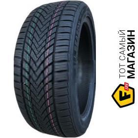 Michelin Energy Saver A//S 185//65R15 88H AS All Season Tire