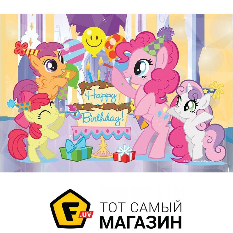 День рождения пони открытки, поздравлением днем