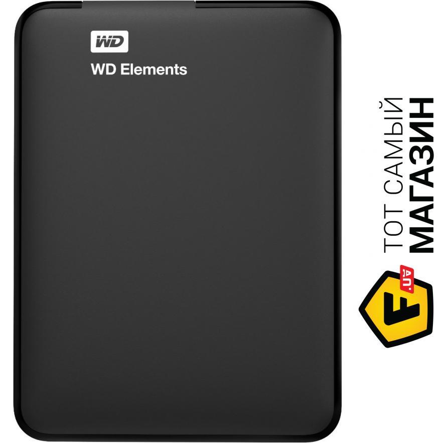 Жесткий диск A-Data DashDrive Durable HD710 Pro 2Tb Black AHD710P-2TU31-CBK