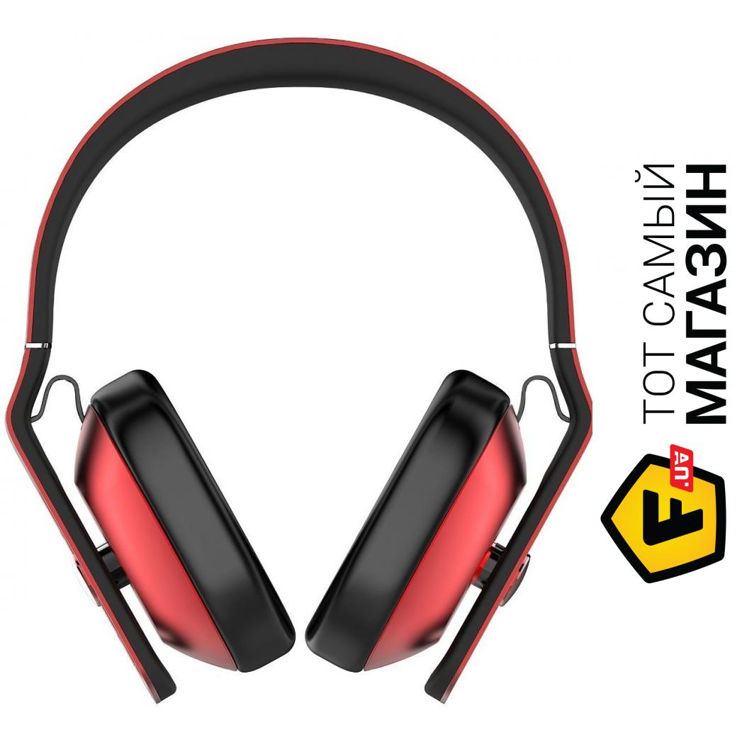 Jbl wireless headphones on ear - overear bluetooth wireless headphones