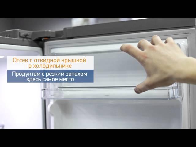 Решебник для 2 класса по русскому языку климанова бабушкина