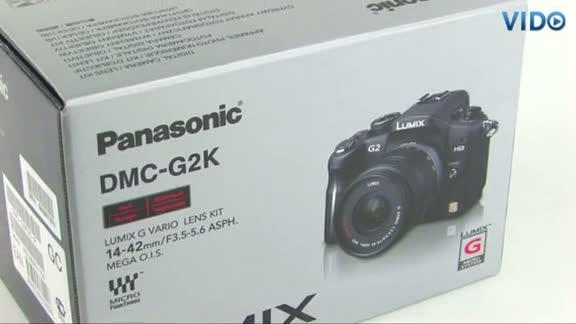 ᐈ Panasonic Lumix Dmc G2 14 42mm надо купить цена снижена