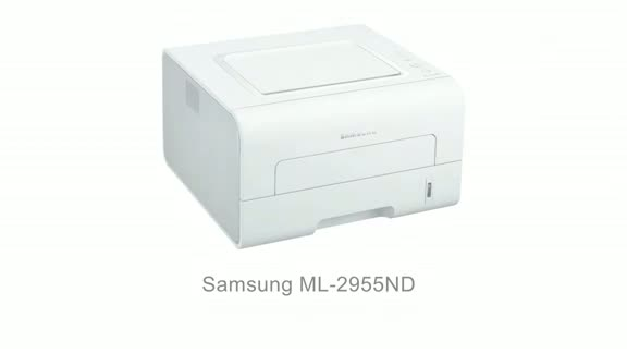 SAMSUNG ML-2955ND PRINTER PRINT WINDOWS 8.1 DRIVERS DOWNLOAD