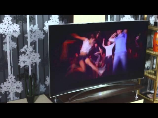 Samsung UE-60H7000. Купить телевизор по выгодной цене в Украине. Наш телефон в Киеве (044) 206 206 9